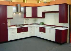 Modular Kitchen Cabinet Designs Pin Modular Kitchen Designs For Small Kitchens 300x199