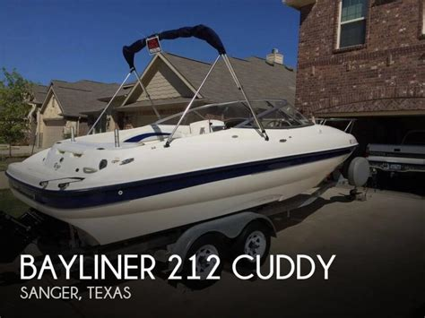 bayliner boat engine cover 2003 bayliner boats for sale