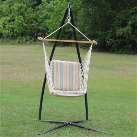porch swing spa shop our entire collection of porch swings dfohome