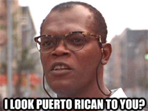 Puerto Rican Memes - puerto ricans be like memes