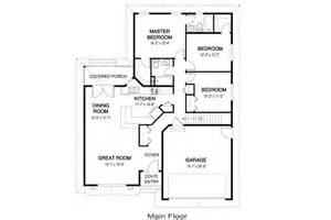 home floor plans design house plans logan linwood custom homes