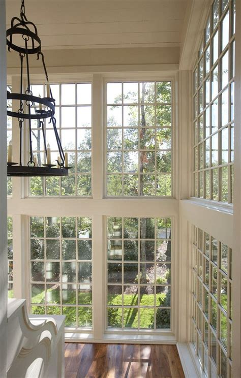 big window house plans 17 best ideas about large windows on pinterest two story