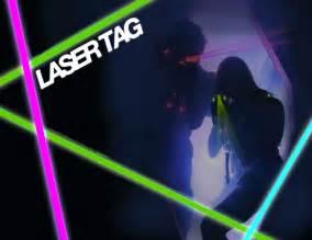 Laser Tag Laser Tag Lock In Grades 8 12 At Notre Dame Of De Pere