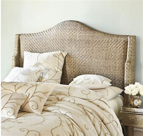 where to buy cheap headboards cheap bed headboards image search results