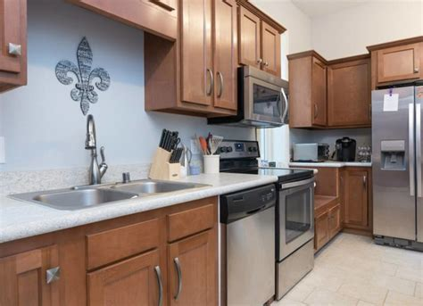 kitchen kompact cabinets reviews 8 glenwood beech remodel home design solutions glenwood beech remodel contemporary kitchen