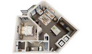 apartment website design resident360 best website for house plans in india website free