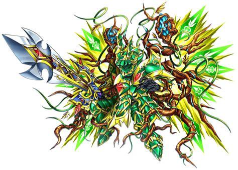 User blog:Linathan/Unit Spotlight: Heavenly Claymore Dolk ... Erza Scarlet Armor Types