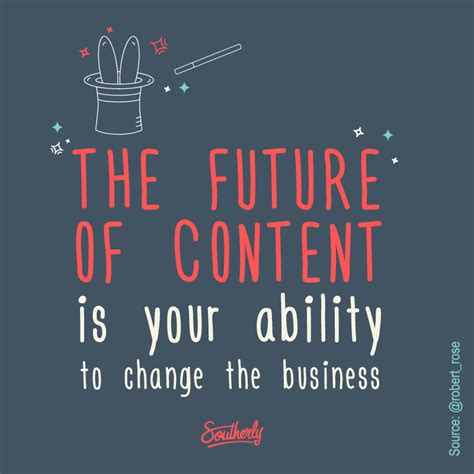 The Future Meme - meme the future of content is in our ability to adapt