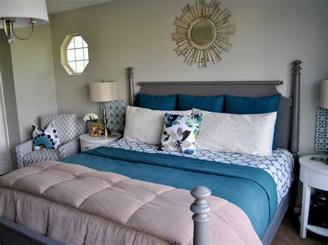 17 best ideas about turquoise bedrooms on pinterest teal 65 17 best images about purple teal blue bedroom on