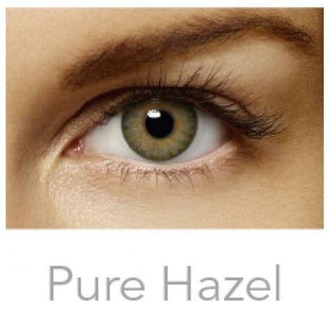 colored contacts no prescription colored contacts no prescription 1 pair brand new alcon