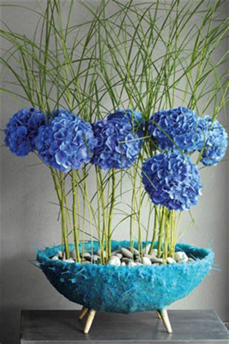 4 flores azules para jard hortensias en tu decoraci 243 n ideas para jardines y decoraci 243 n