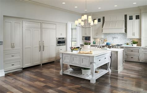 medallion kitchen cabinets medallion cabinetry providence kitchen cabinets