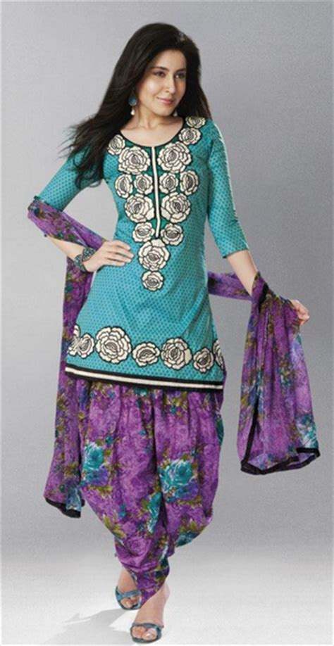 patiala dress pattern images patiala salwar 2013 patiala trouser fashion 2013 14