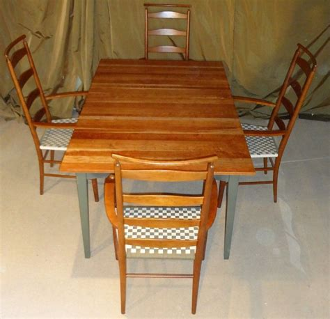 nichols and table dining table nichols dining table chairs