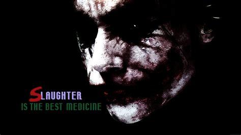 Joker Quotes Jokers Quotes Quotesgram