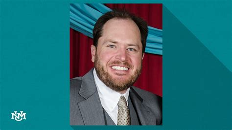 Unm School Of Management Mba by Lindquist Named Interim Director Of Student Activities
