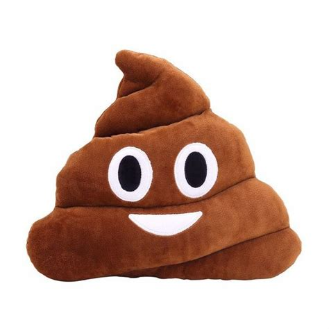 Caca Soft 30 best toutou caca emoji images on cushions pillows and plush