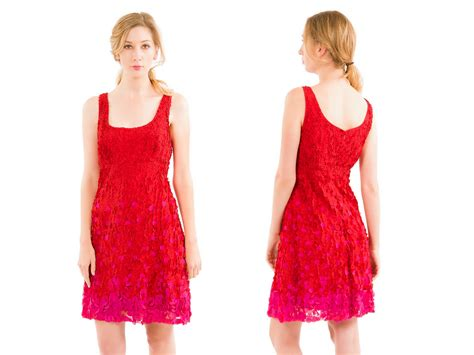christmas cocktail party dress fashionista now christmas party ideas