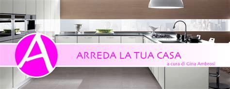 Cucina Nel Sottoscala by Beautiful Cucina Nel Sottoscala Ideas Ideas Design