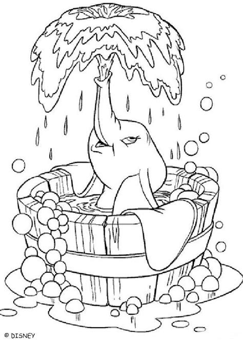 baby shower coloring coloring pages for kids and for