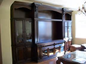 Living Room Entertainment Wall Units Entertainment Center And Wall Units