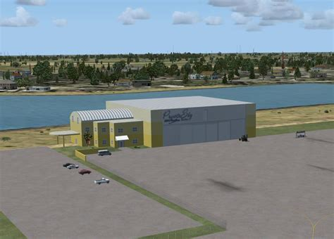 airport design editor library fort myers fl airports scenery for fsx
