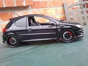 Auto Peugeot 206 Hay Madre Peugeot 206
