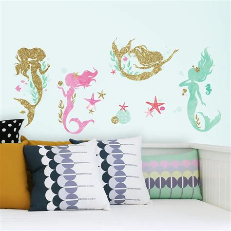 custom wall stickers australia 100 wall decal world custom removable wall stickers