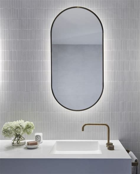 australian interior design awards  eastbourne display
