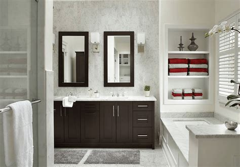 bathroom upgrades ideas five easy and inexpensive bathroom upgrades
