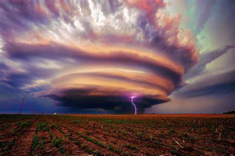 Imagenes Increibles Hermosas | imagenes increibles impactantes y hermosas taringa