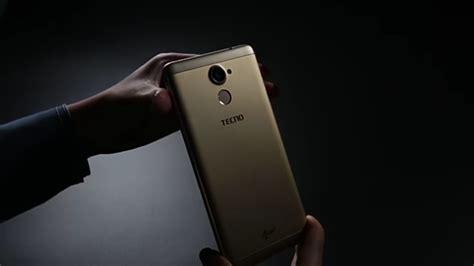 tecno l9 plus tecno l9 plus specifications reviews price in nigeria