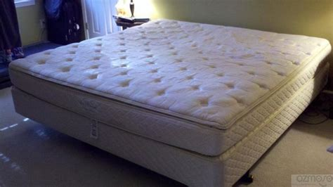 select number bed select comfort ultra series sleep number king size bed