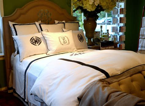 bedded bliss bedded bliss 28 images 50 best sites for buying