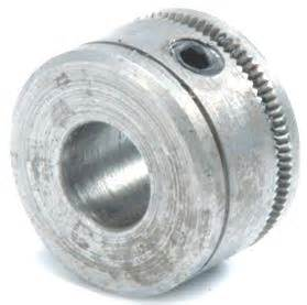 lincoln weld pak 155 parts lincoln electric drive roller 025 smooth 030 035