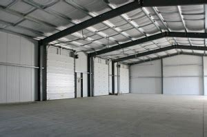 Best Fabric R38 a beginner s guide steel buildings vs fabric buildings
