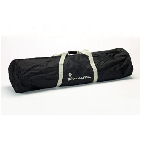 isabella awning poles via mondo superior quality heavy duty awning canvas bag caravan stuff 4 u