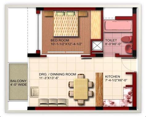 virtual interior design software virtual interior design unique virtual interior design