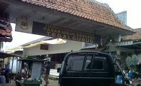 Grosir Jilbab Cirebon Grosir Jilbab Kerudung Terbaru Terpercaya Dan Berkwalitas
