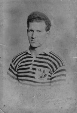 Bill Burgess (rugby league, born 1897) - Wikipedia