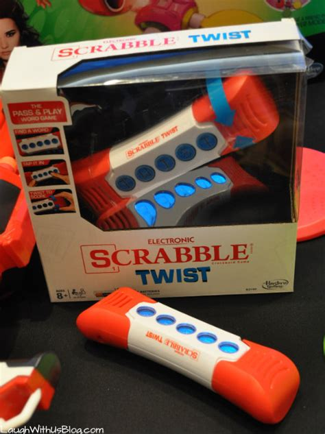 electronic scrabble word finder electronic scrabble at walmart 171 the best 10