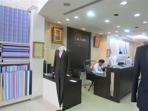 place   suits   bangkok