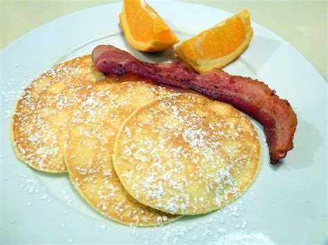 cooking cottage cheese mennonite can cook cottage cheese pancakes