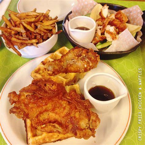 bird restaurant bird restaurant missiecindz missie s diary