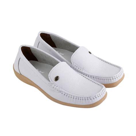 Jk Collection Sepatu Wanita Camel jual jk collection jip 1712 sepatu slip on wanita