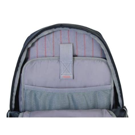 Targus Tsb226ap Terra Backpack 156 buy targus tsb226ap 71 15 6 inch revolution terra backpack