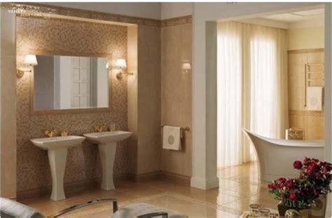 arredo bagno corsico arredo bagno su misura rozzano corsico