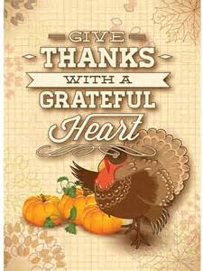 free vector thanks with a crateful thanksgiving poster template free vector in