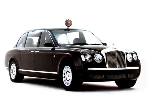 limousine bentley bentley state limousine picture 34642 bentley photo