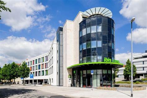 hildesheim inn ibis styles hildesheim germany hotel reviews tripadvisor